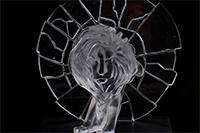 glass-lion-cannes